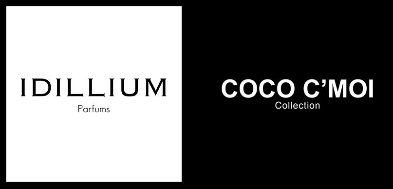 Idillium Parfums